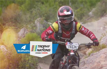 2019 EWS Trophy of Nations国际杯赛道预览