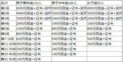 QQ截图20200901201955-lp.jpg