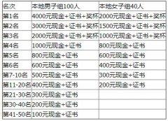 QQ截图20200901202004-lp.jpg