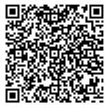 QQ截图20200901202018-lp.jpg