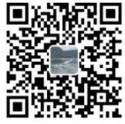 QQ截图20201105003228-lp.jpg