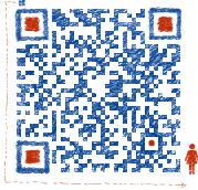 QQ截图20201113162007-lp.jpg