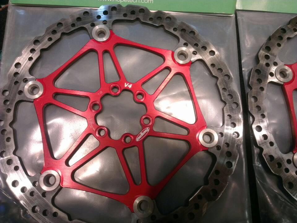 自行车 960_720