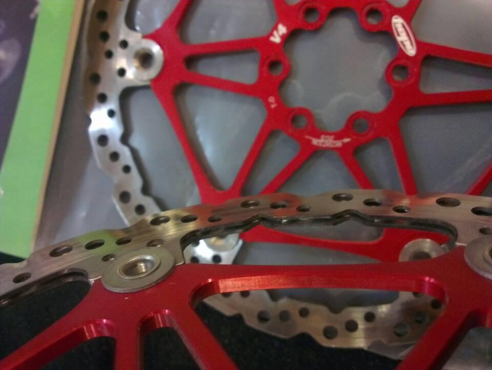 壁纸 花 桌面 自行车 960_722